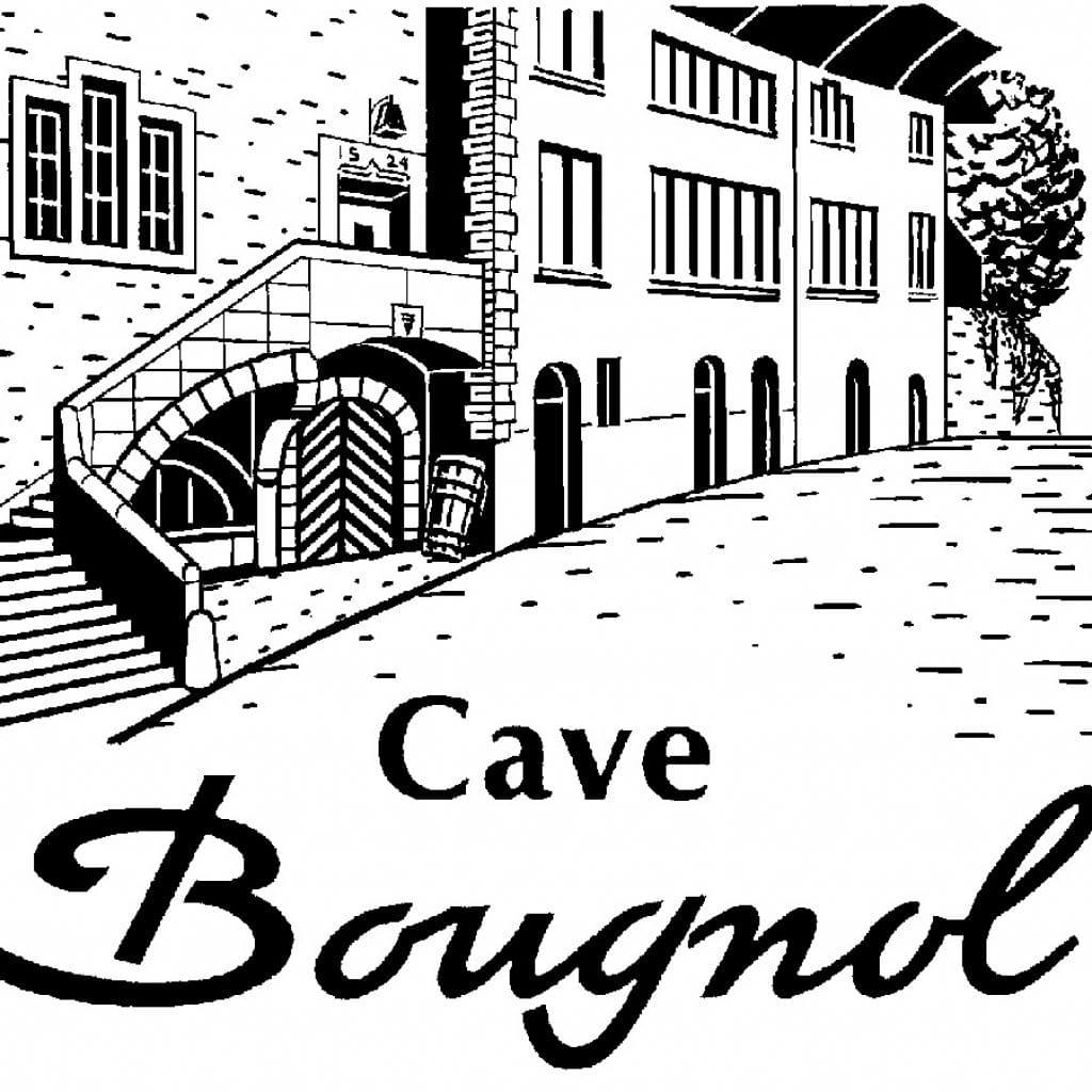 cave-bougnol-logo